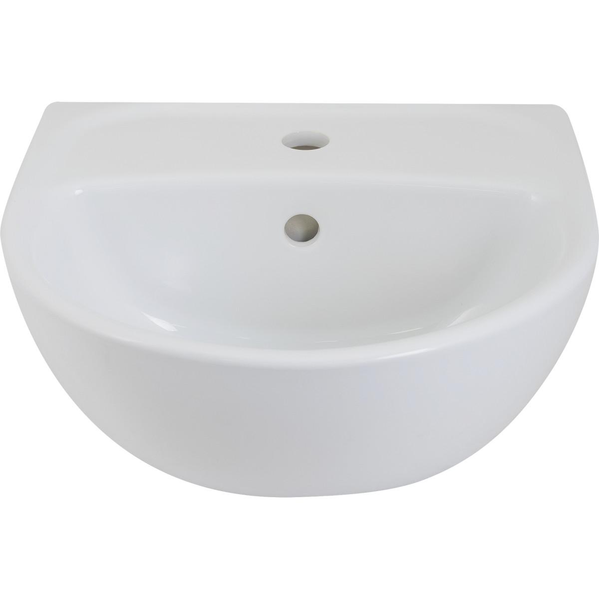 леруа мерлен купить полку в ванную