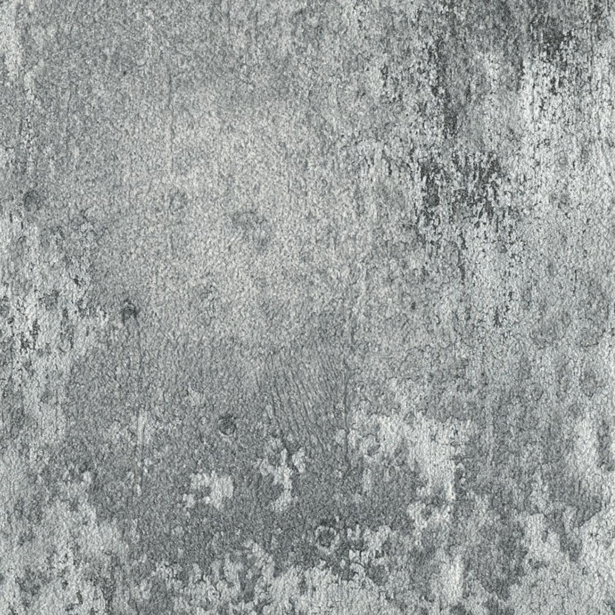 Обои серые под бетон купить бетон заказать где