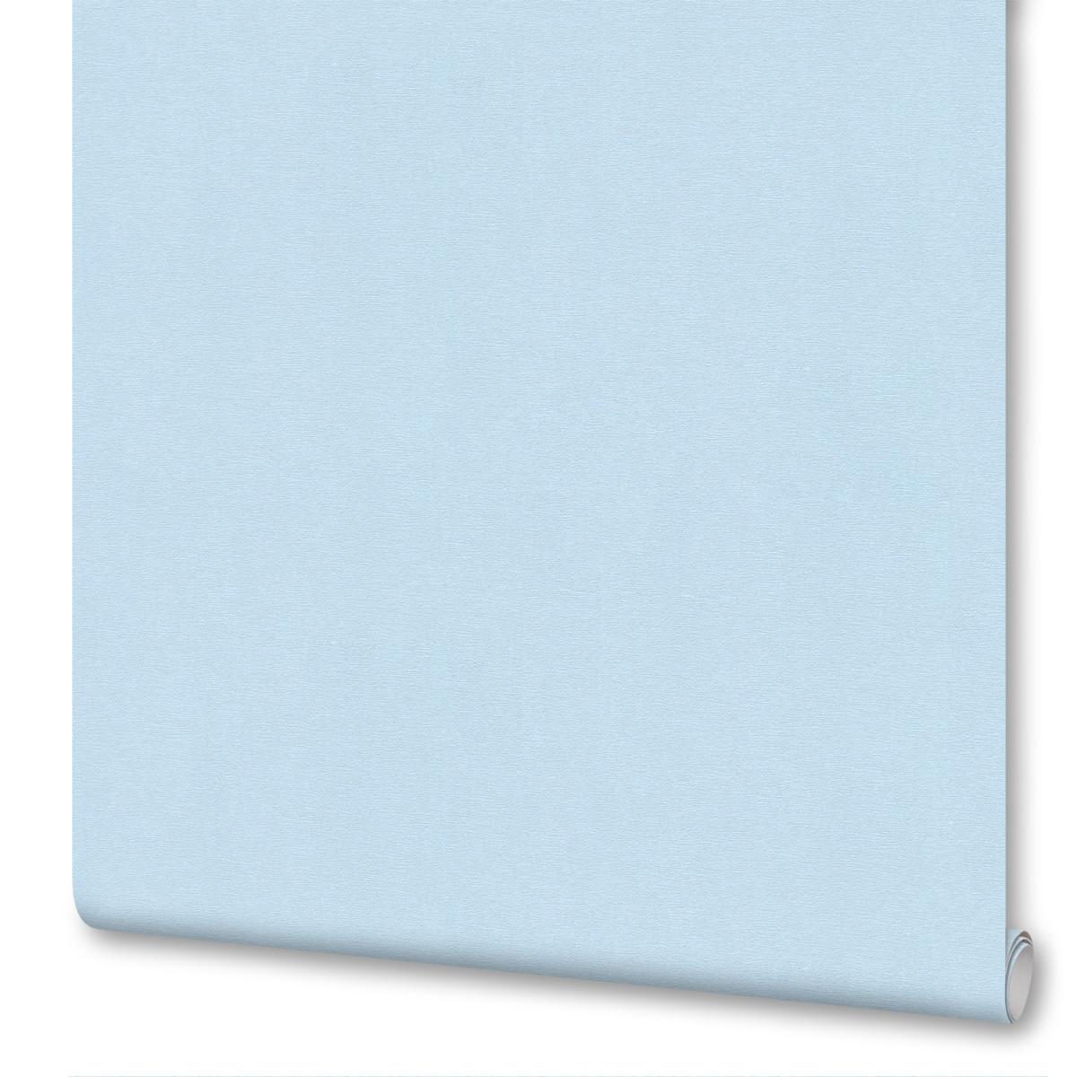 Обои флизелиновые A.S. Creation Life 4 синие 0.53 м 356451
