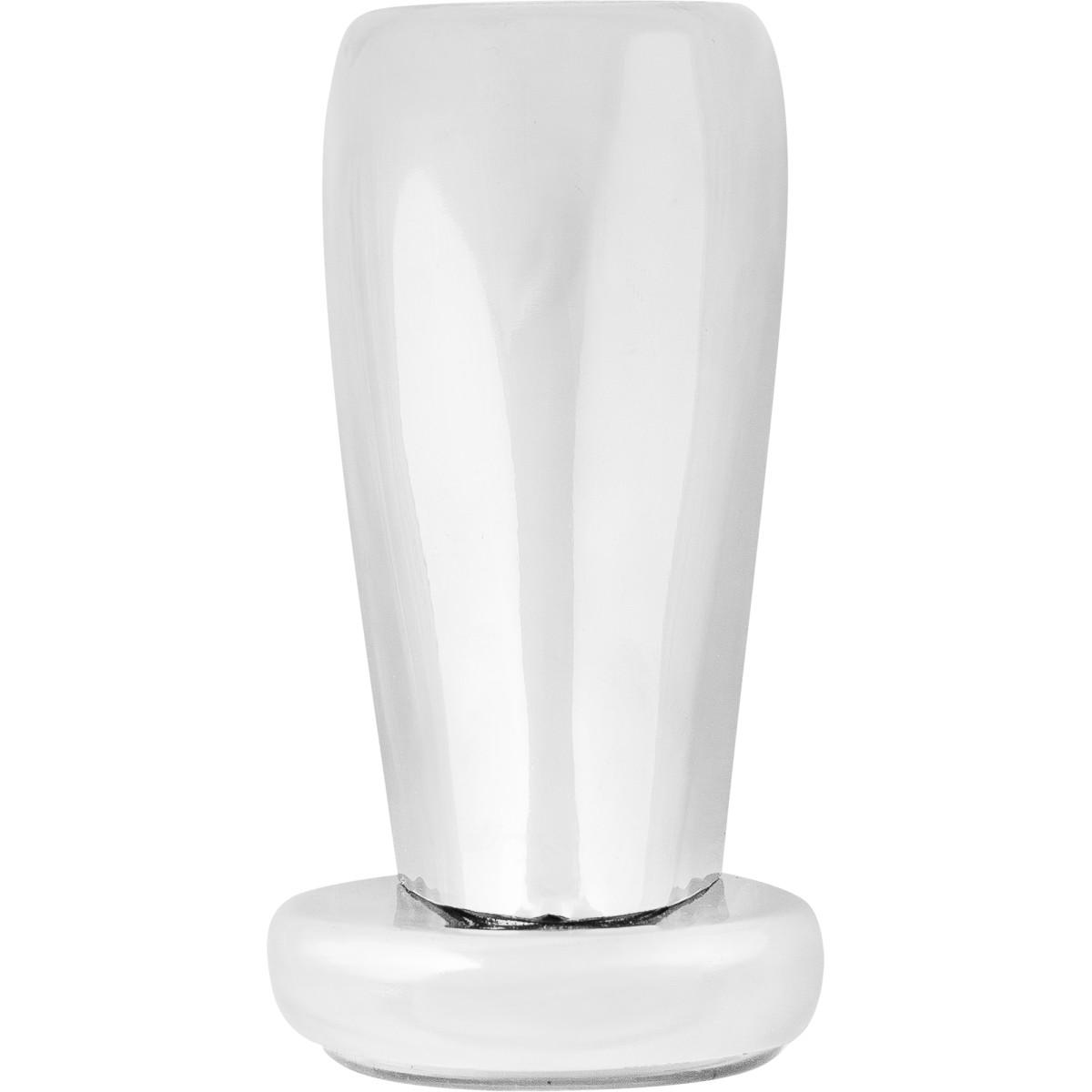 Опора Мебельная Lemax N0060-090 Цвет Хром