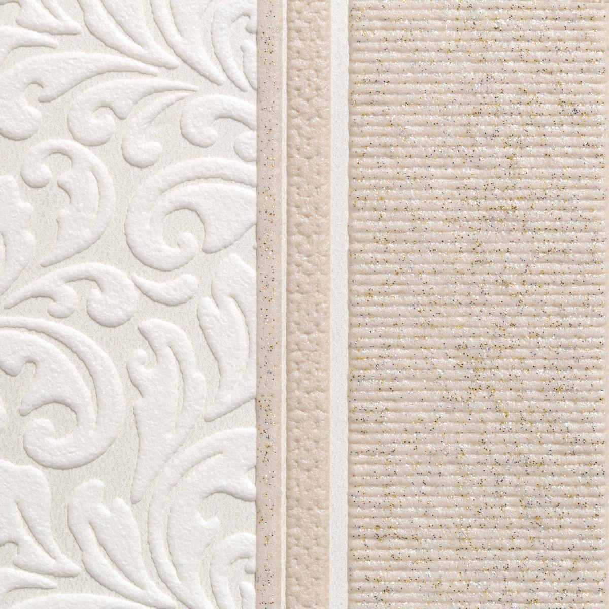 Обои Виниловые Палитра Bourbon Бежевые 053 М 1369-12