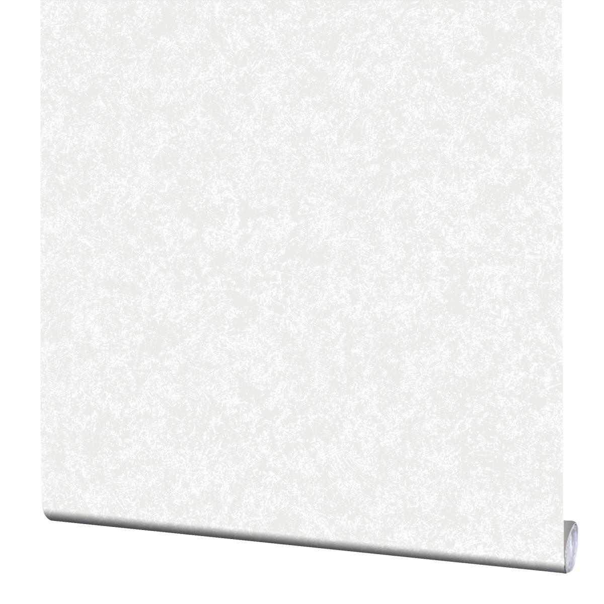 Обои флизелиновые Erismann Modevlies Professional под покраску белые 1.06 м 2703-1