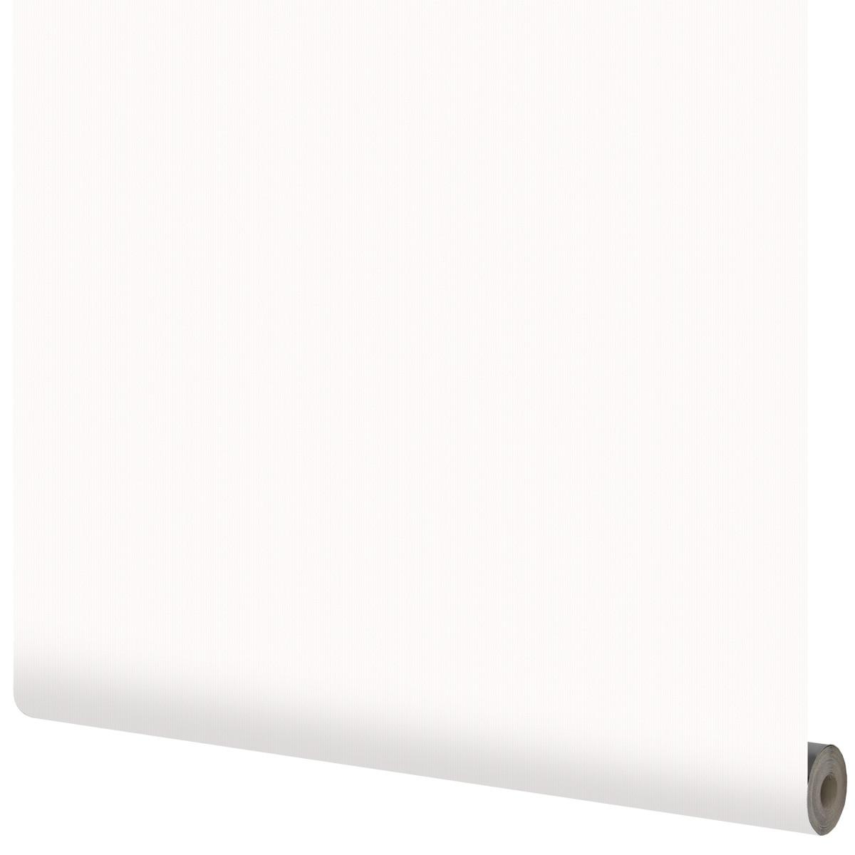 Обои флизелиновые Аспект Тюльпаны белые 1.06 м 30151-14