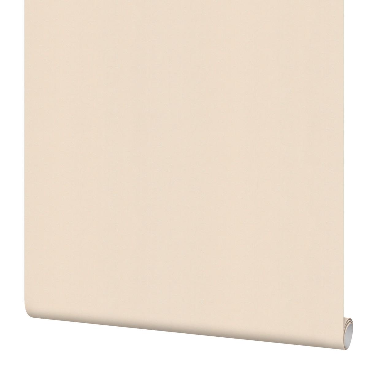 Обои Вензель 71062-12 флизелиновые цвет бежевый 1.06х10 м