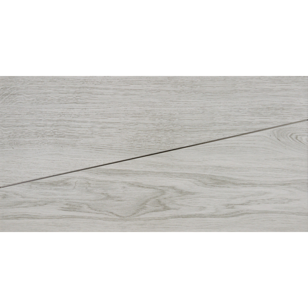 Декор Wood «Нумо» 60x30 см 2 шт.