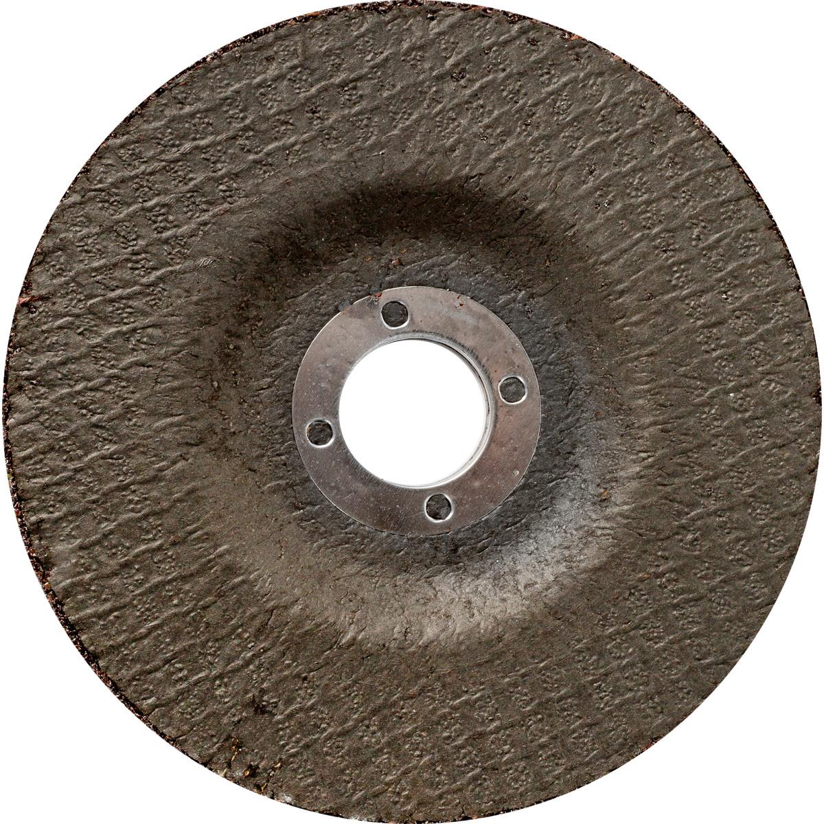 Абразивный круг по камню Metabo Flexiamant Super D125 мм