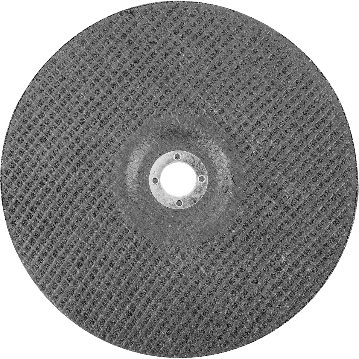 Абразивный круг по камню Metabo Flexiamant Super D230 мм