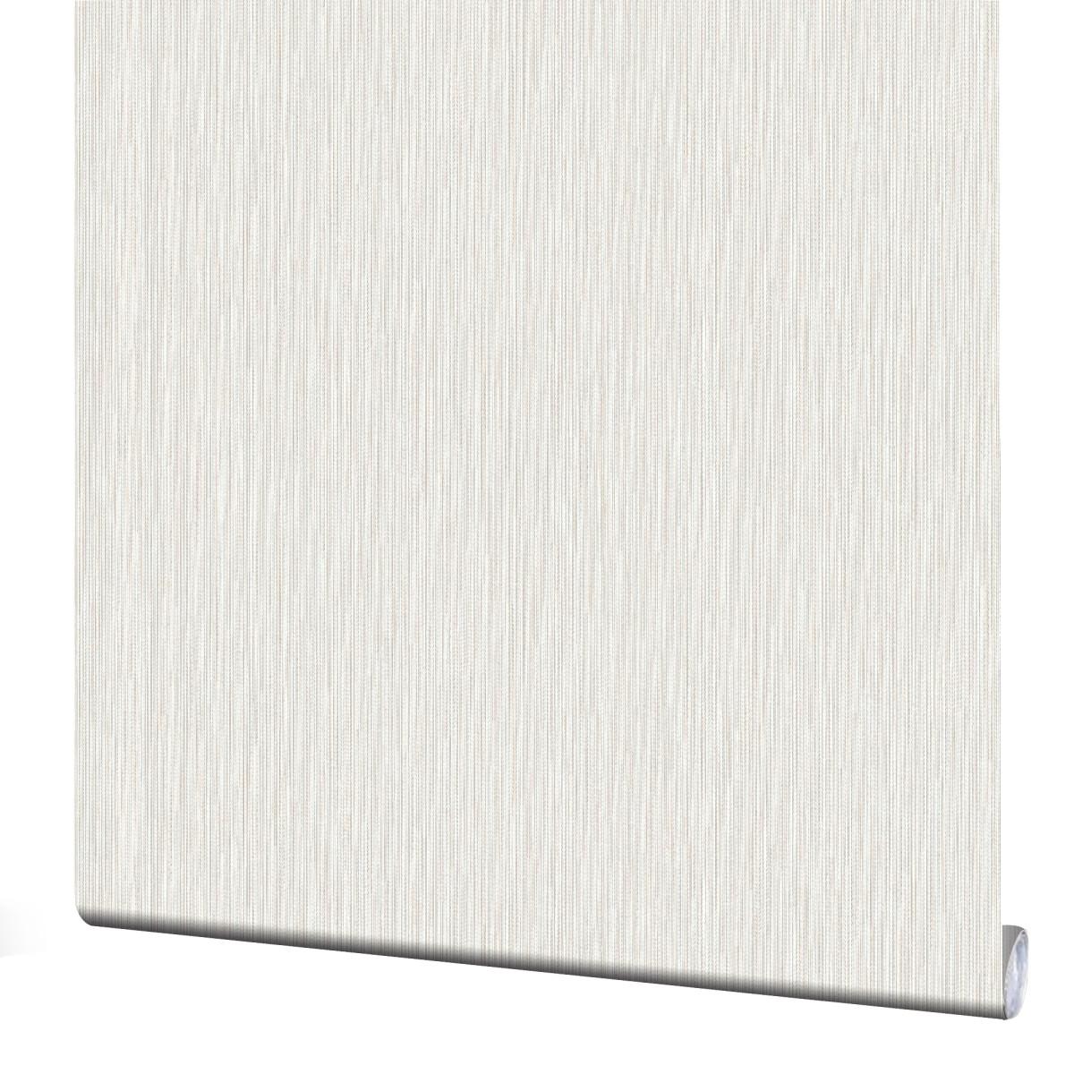 Обои флизелиновые Erismann TREND серые 1.06 м 3796-4