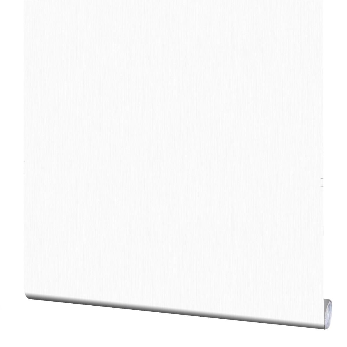 Обои флизелиновые Erismann Elegance белые 1.06 м 4596-2