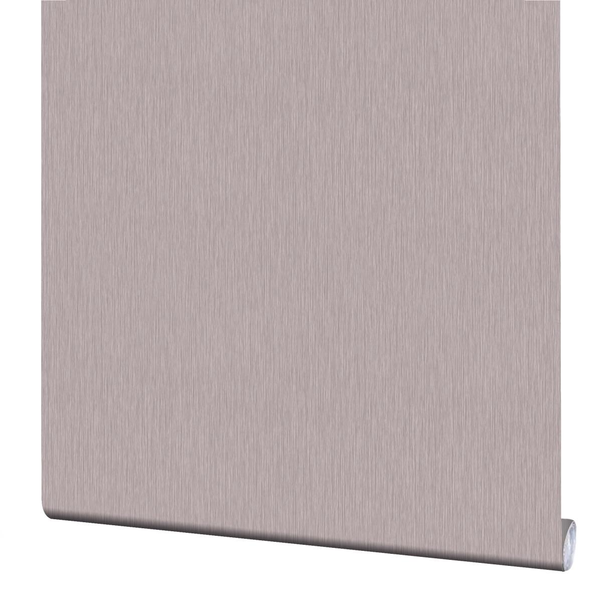 Обои флизелиновые Erismann Elegance коричневые 1.06 м 4596-5