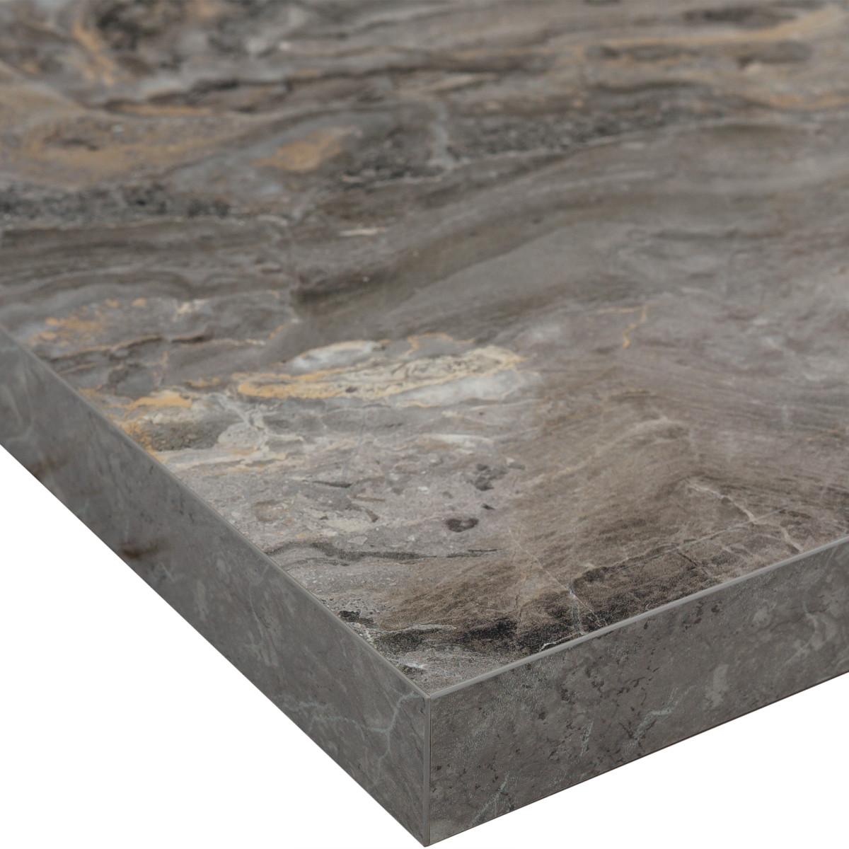 Логист бетон саратов цена за работу в москве заливка бетона