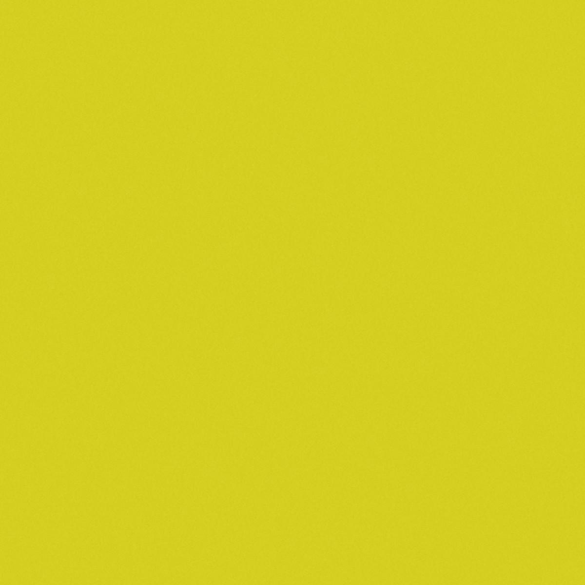 Столешница Анна 240х4х60 см ЛДСП/пластик цвет зеленый