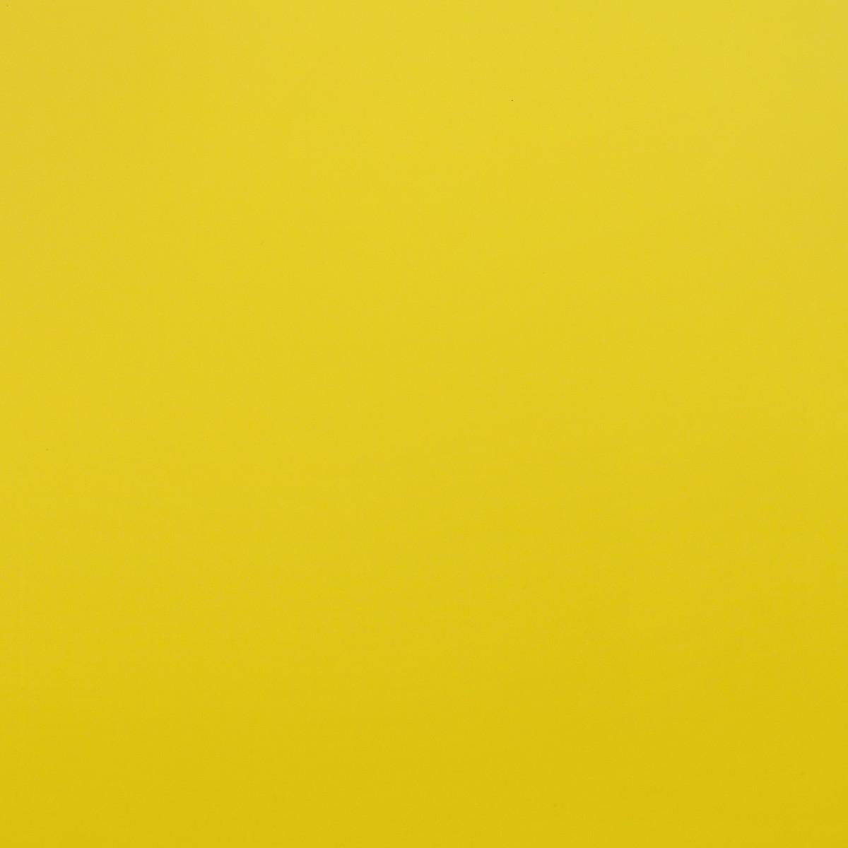 Столешница Анна 120х4х80 см ЛДСП/пластик цвет зеленый