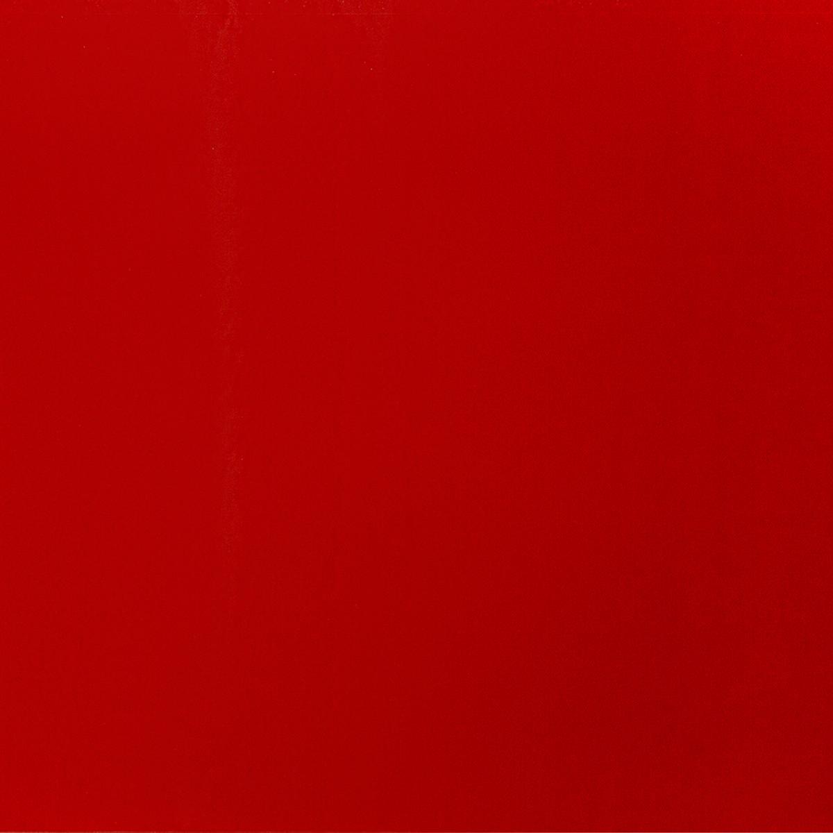 Стеновая панель Анна 240х60х0.5 см МДФ цвет красный
