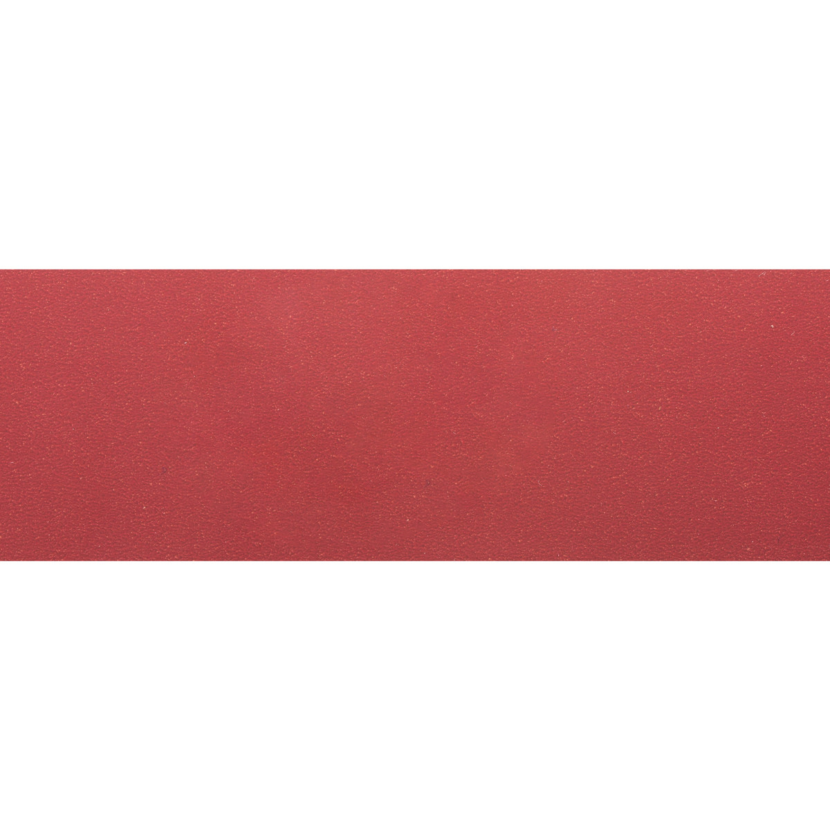 Кромка Для Плинтуса Анна 240Х32 Цвет Красный