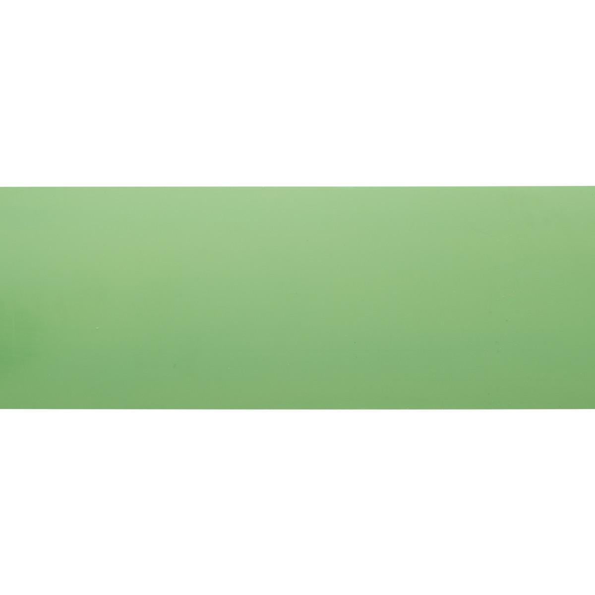 Кромка Для Столешницы Анна 300Х43 Цвет Зеленый
