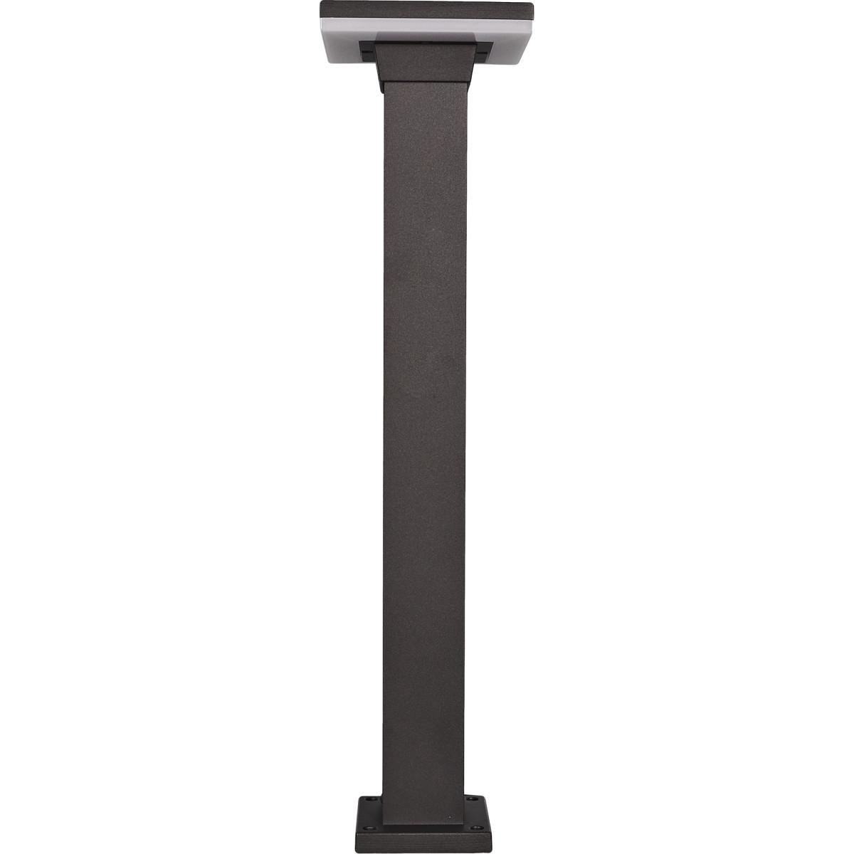 Столб уличный светодиодный 14-20 69 см