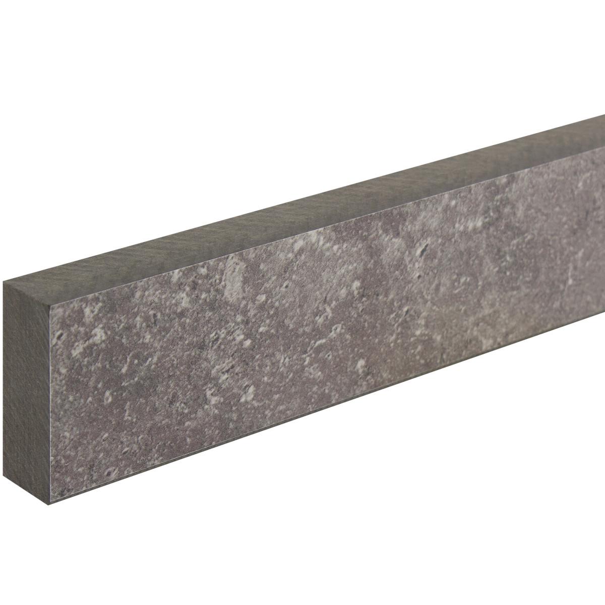 Комплект плинтусов «Вулкано №2» 120х60х60 см