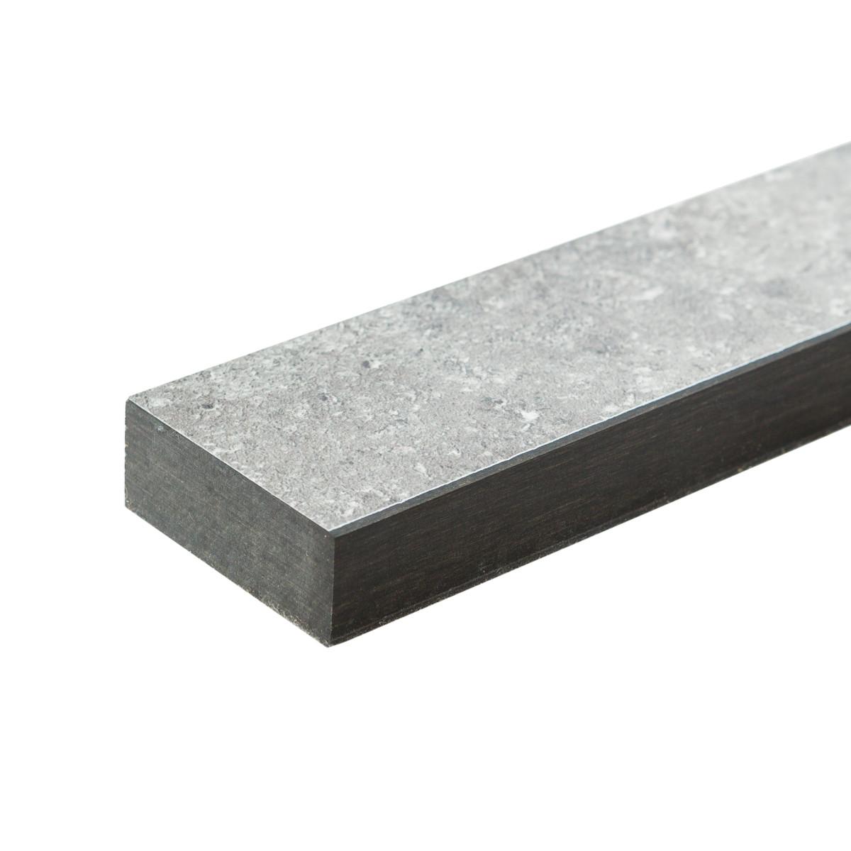 Комплект плинтусов «Вулкано№3» 120х80х80 см