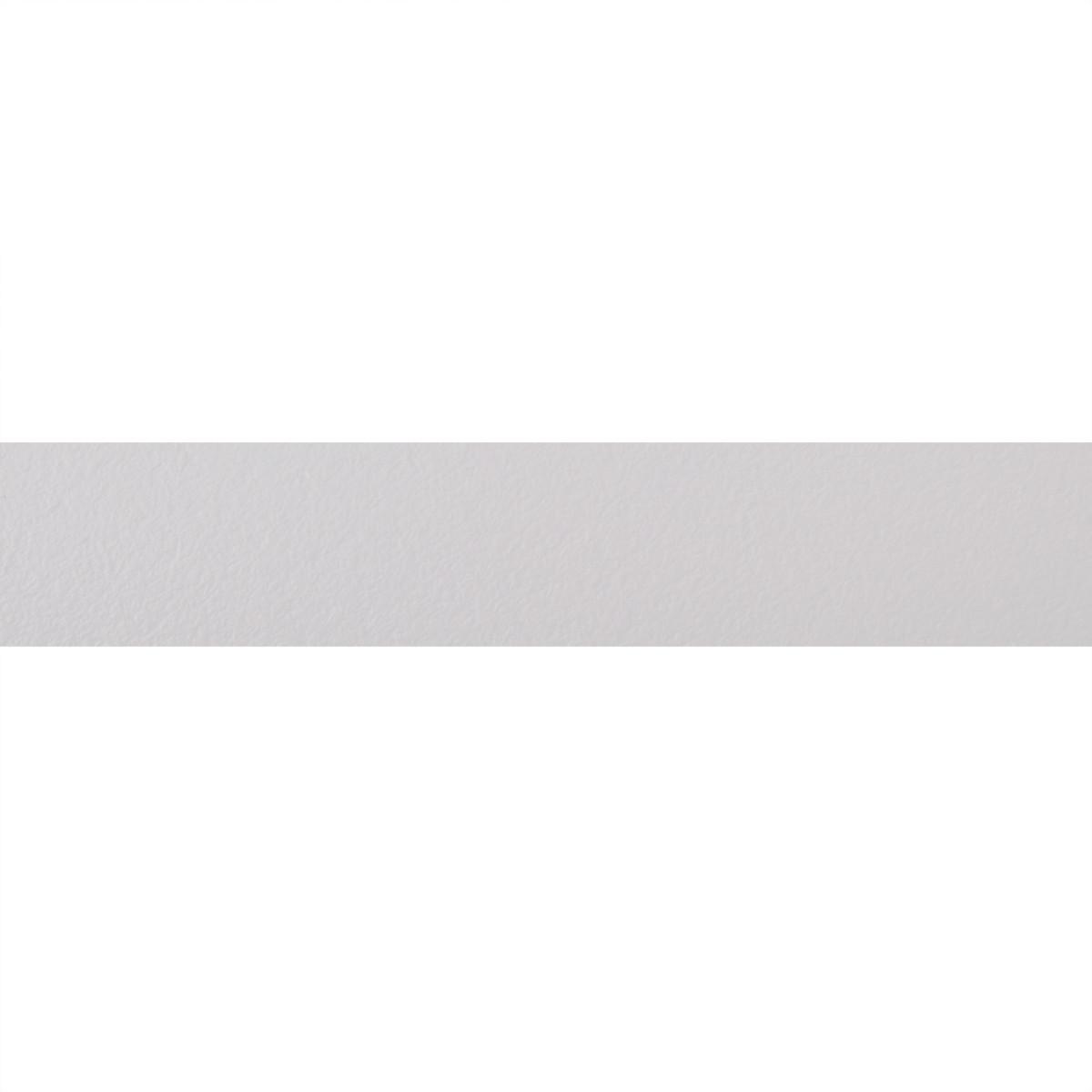 Кромка Вайт Для Плинтуса 250Х32