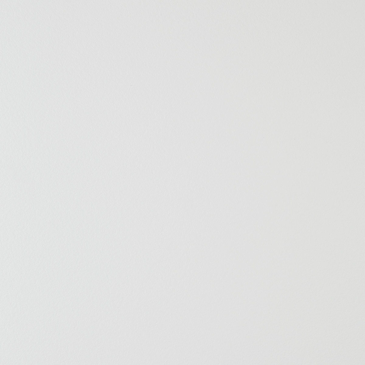 Стеновая панель Вайт 240х0.6х65 см ДСП цвет белый