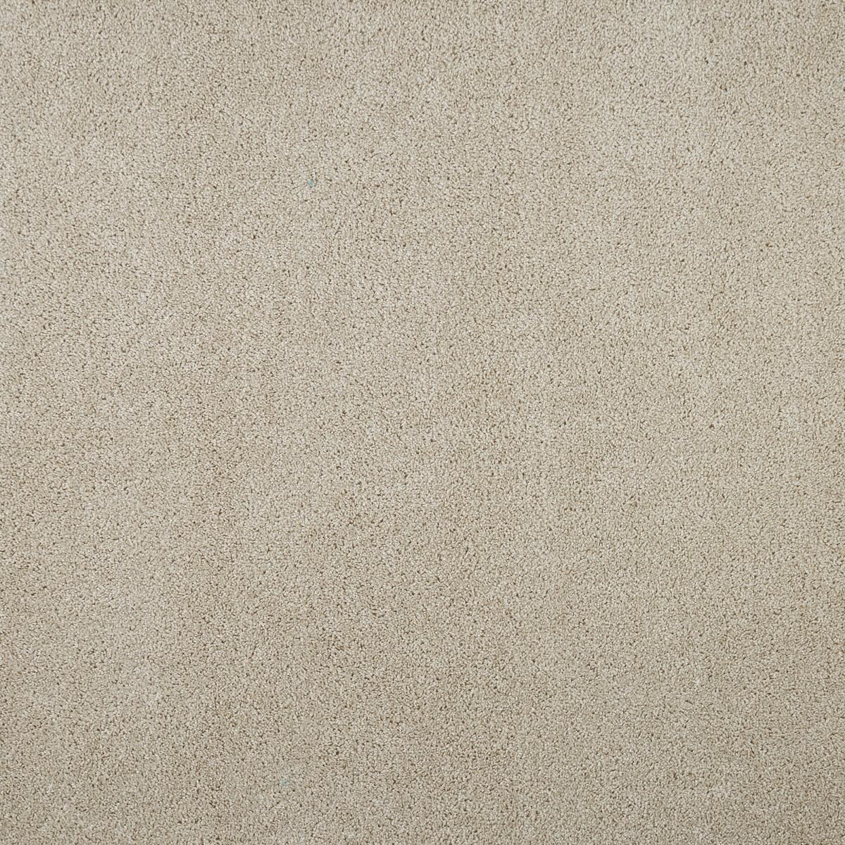 Ковровое покрытие Флорида 3.5 м цвет белый
