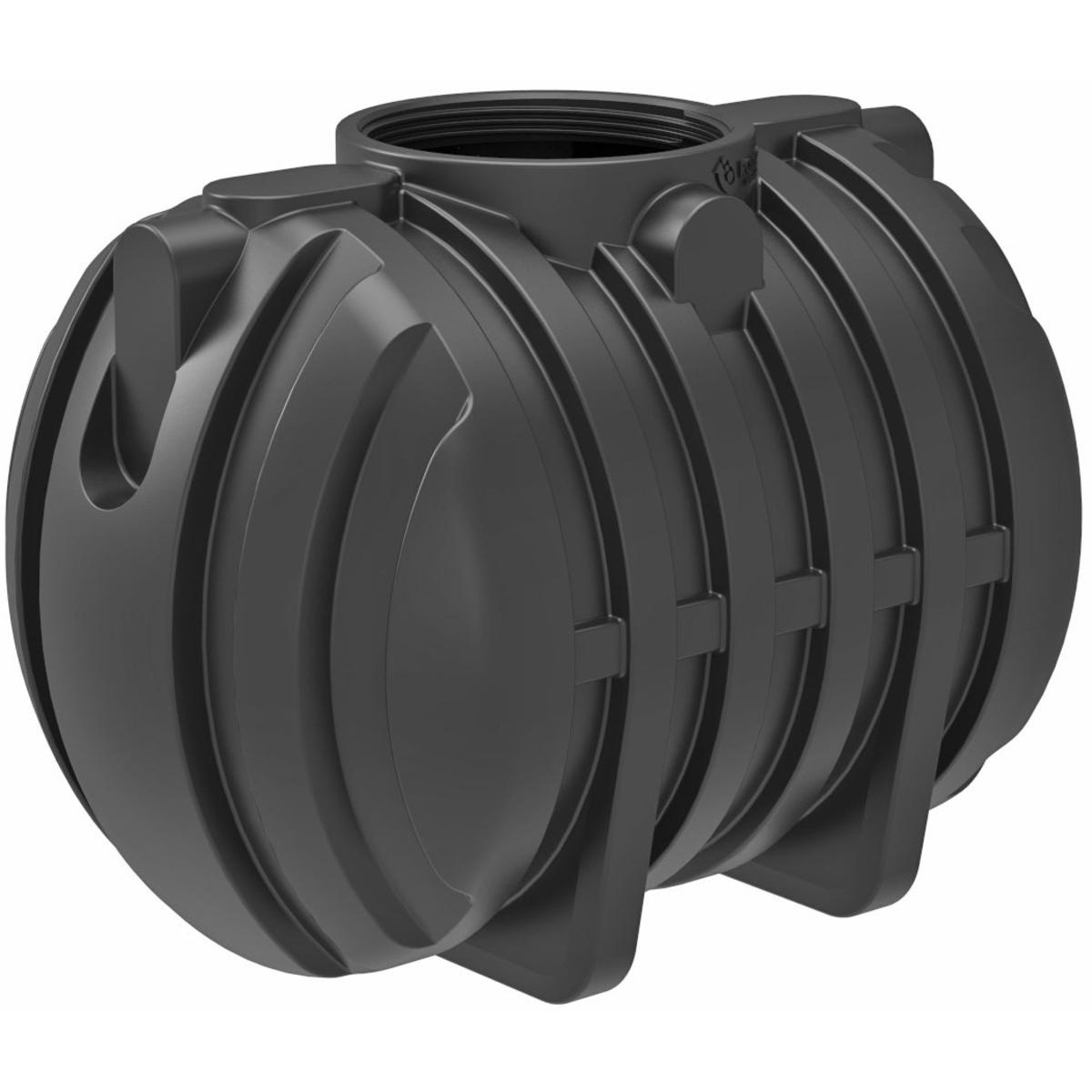 Септик накопительный Rodlex 2000 литров