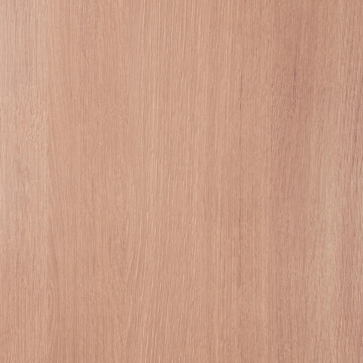 Дверь Межкомнатная Глухая 60x200 Ламинация Цвет Дуб Селект