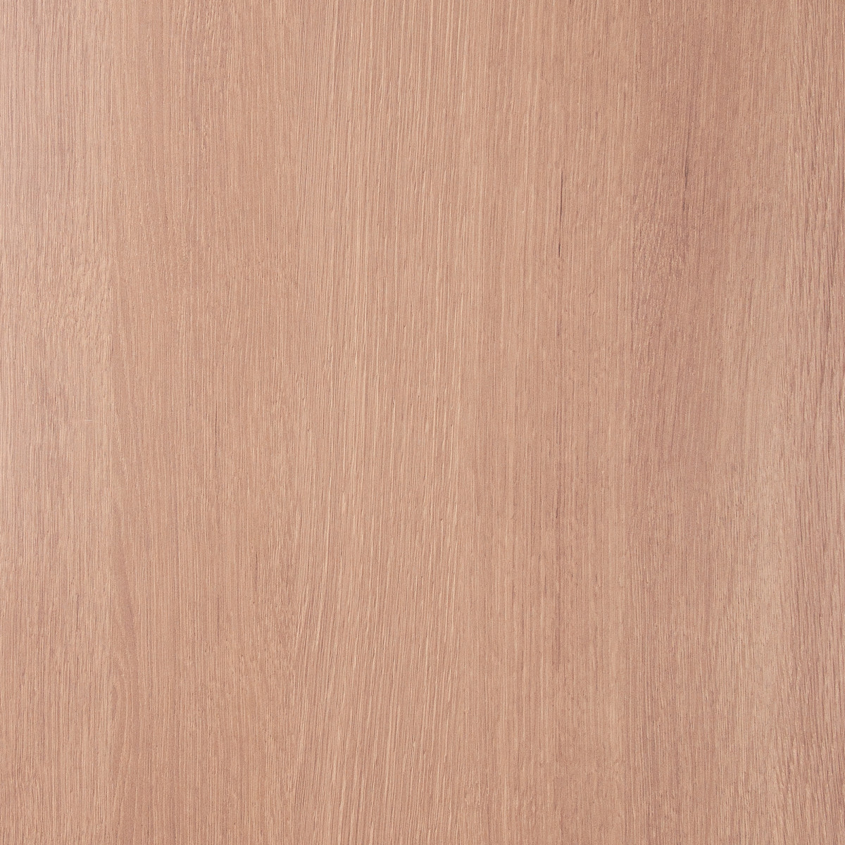 Дверь Межкомнатная Глухая 70x200 Ламинация Цвет Дуб Селект