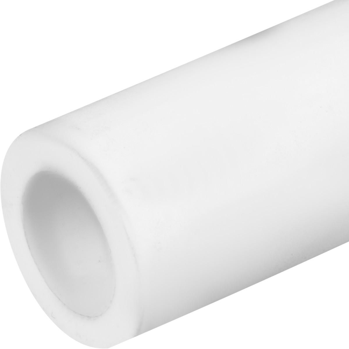 Компенсатор ⌀25 мм полипропилен