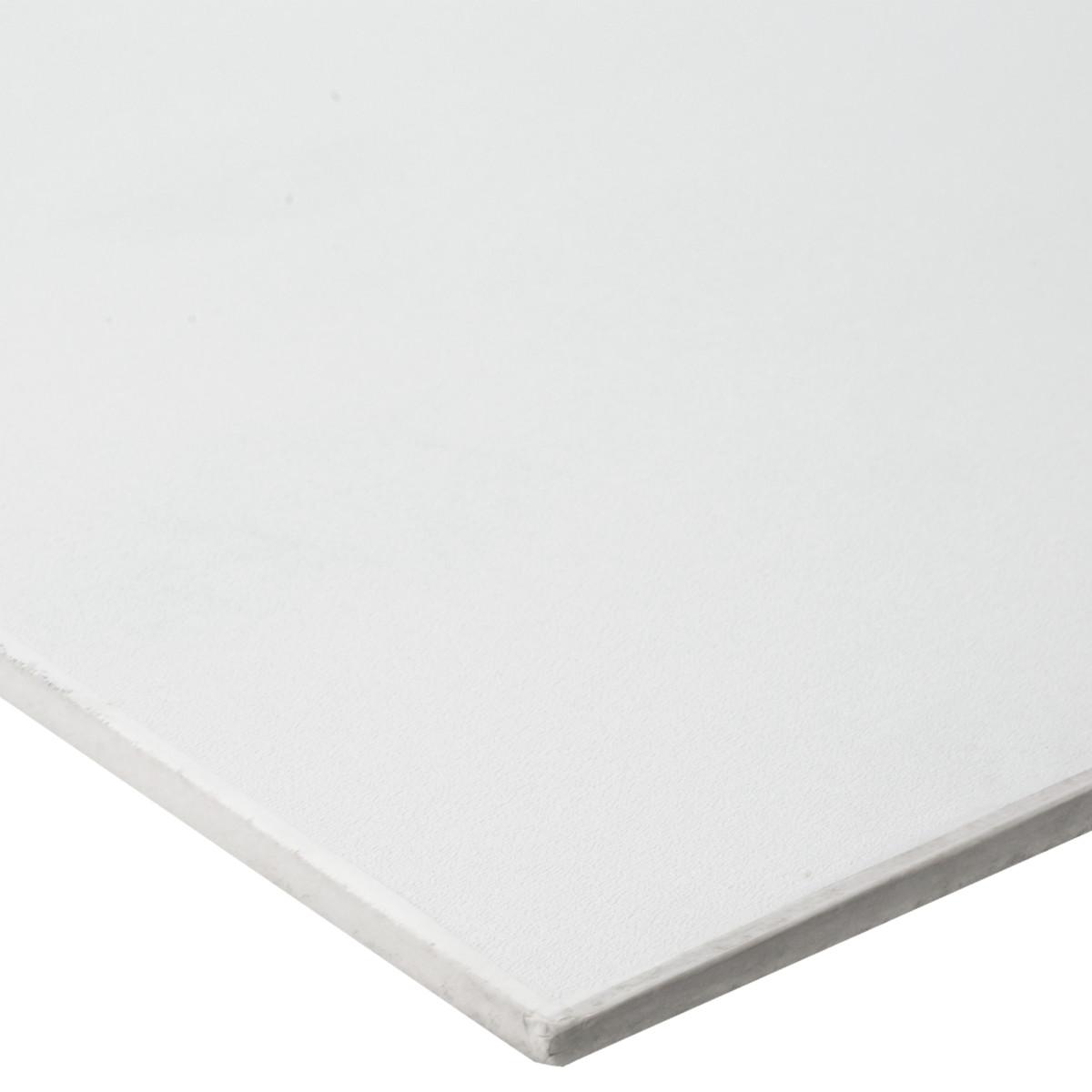 Лист стекломагниевый Magelan Премиум 2440x1220x10 мм