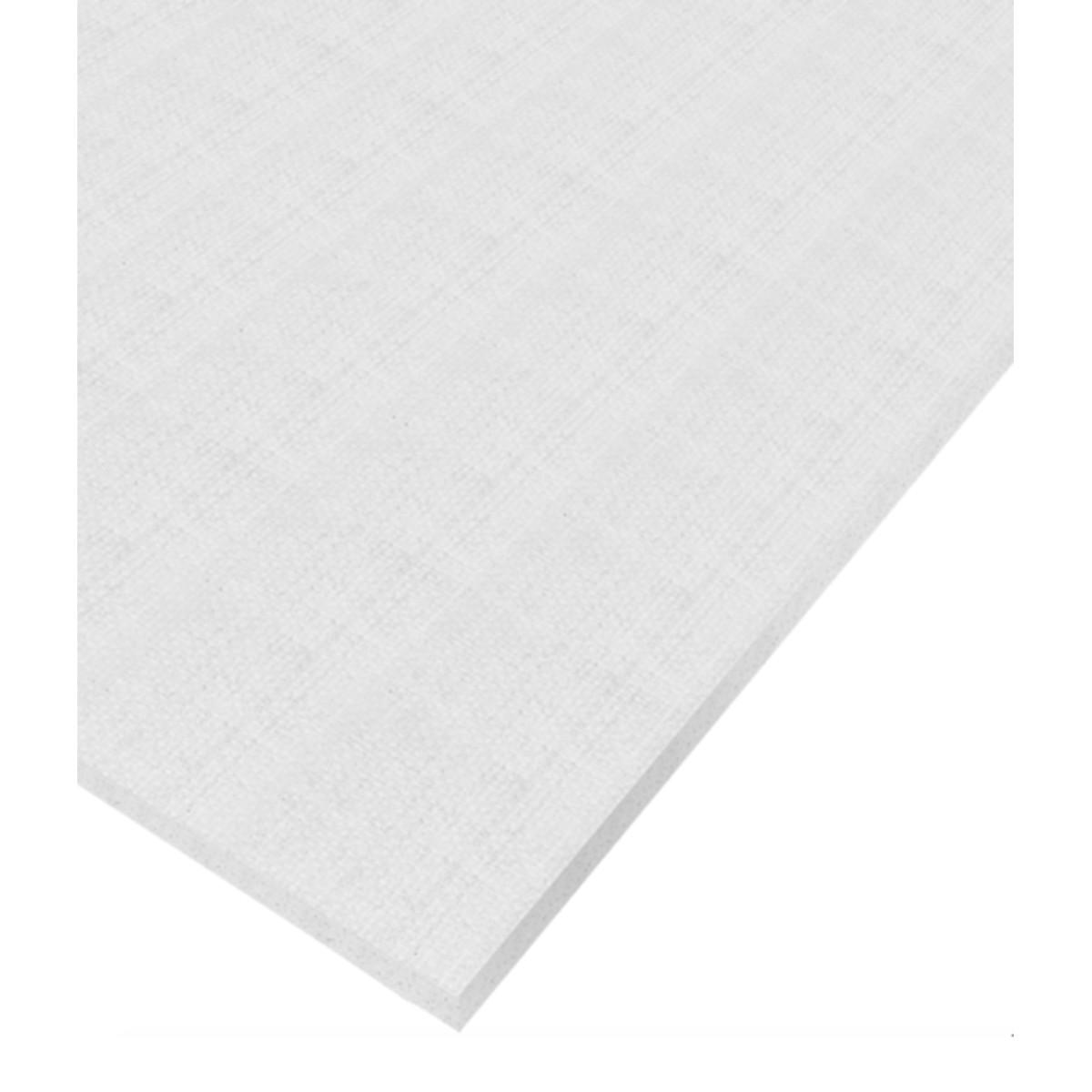 Лист стекломагниевый Magelan Премиум 2440x1220x12 мм