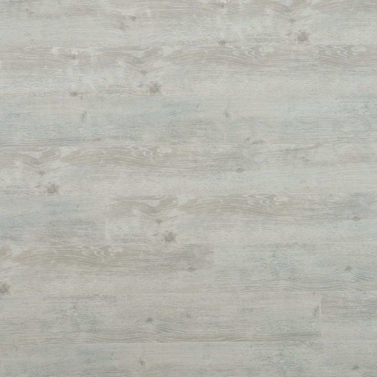 Ламинат Дуб элегант 33 класс толщина 8 мм с фаской 1.777 м²