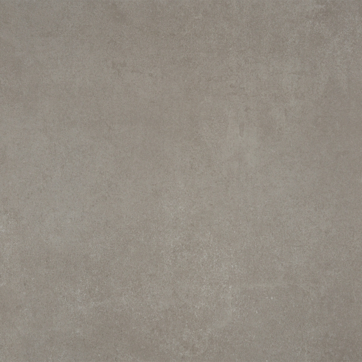 Керамогранит «Garden Grey» 60x60 см 1.44 м² цвет серый