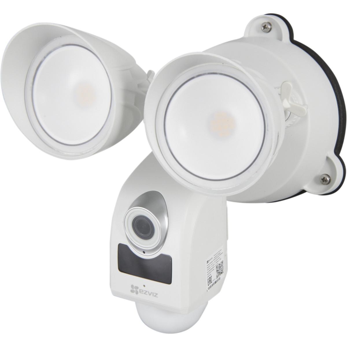 Компект для видеонаблюдения Ezviz LC1 2 Мп
