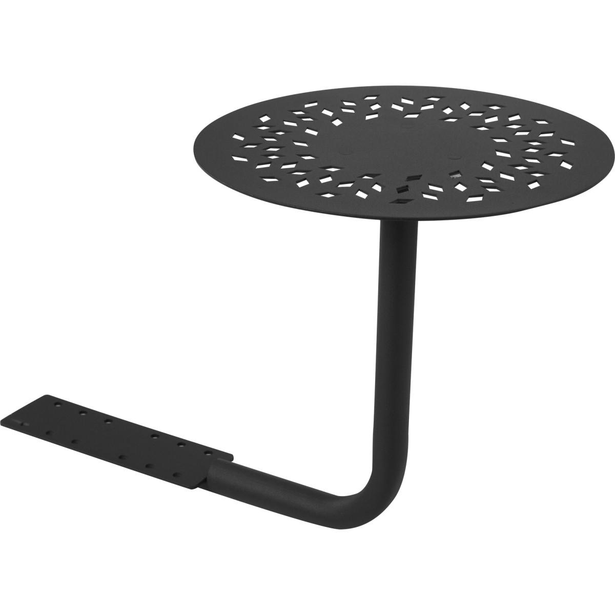 Стол для скамейки DIY
