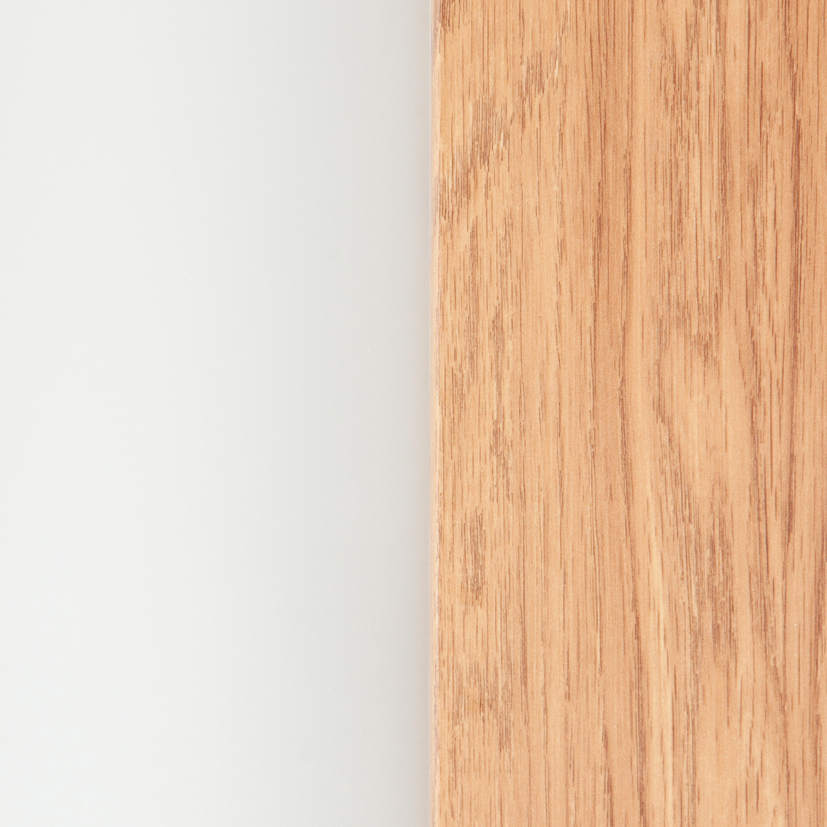Дверь Межкомнатная Остеклённая Кантри 70x200 Пвх Цвет Дуб Арагон С Фурнитурой