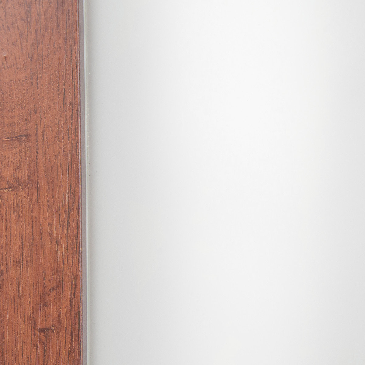 Дверь Межкомнатная Остеклённая Кантри 90x200 Пвх Цвет Дуб Сан-Томе С Фурнитурой