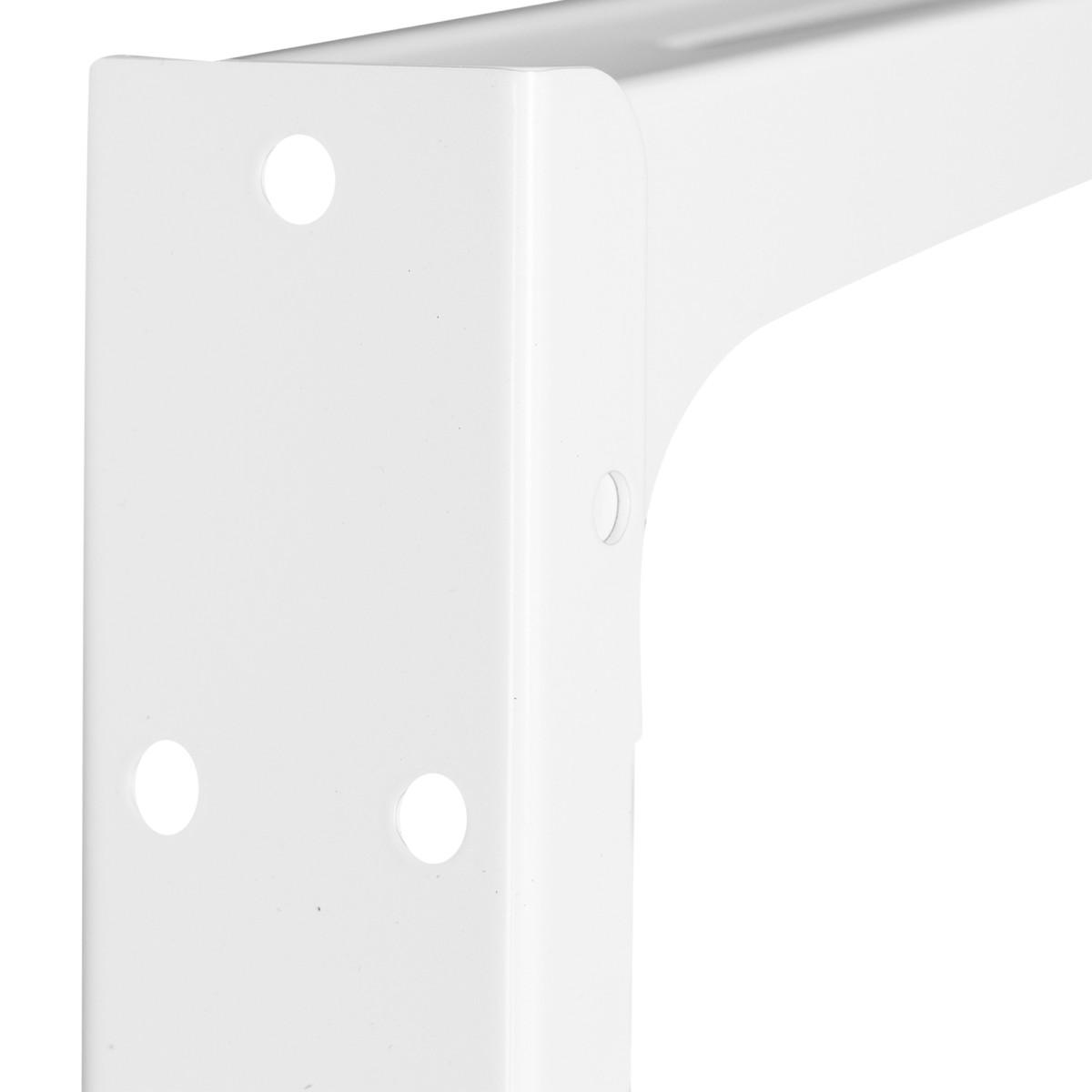 Кронейн Для Свч Sv02 Цвет Белый