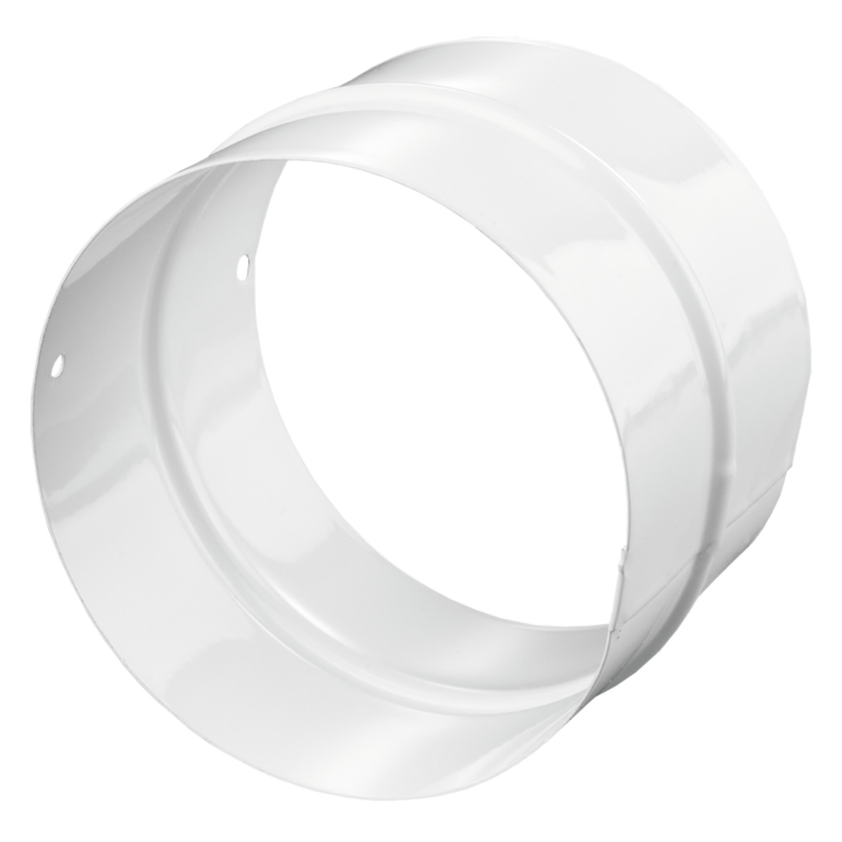 Переходник Вентс ПМ-100Ц Ø100 мм металл