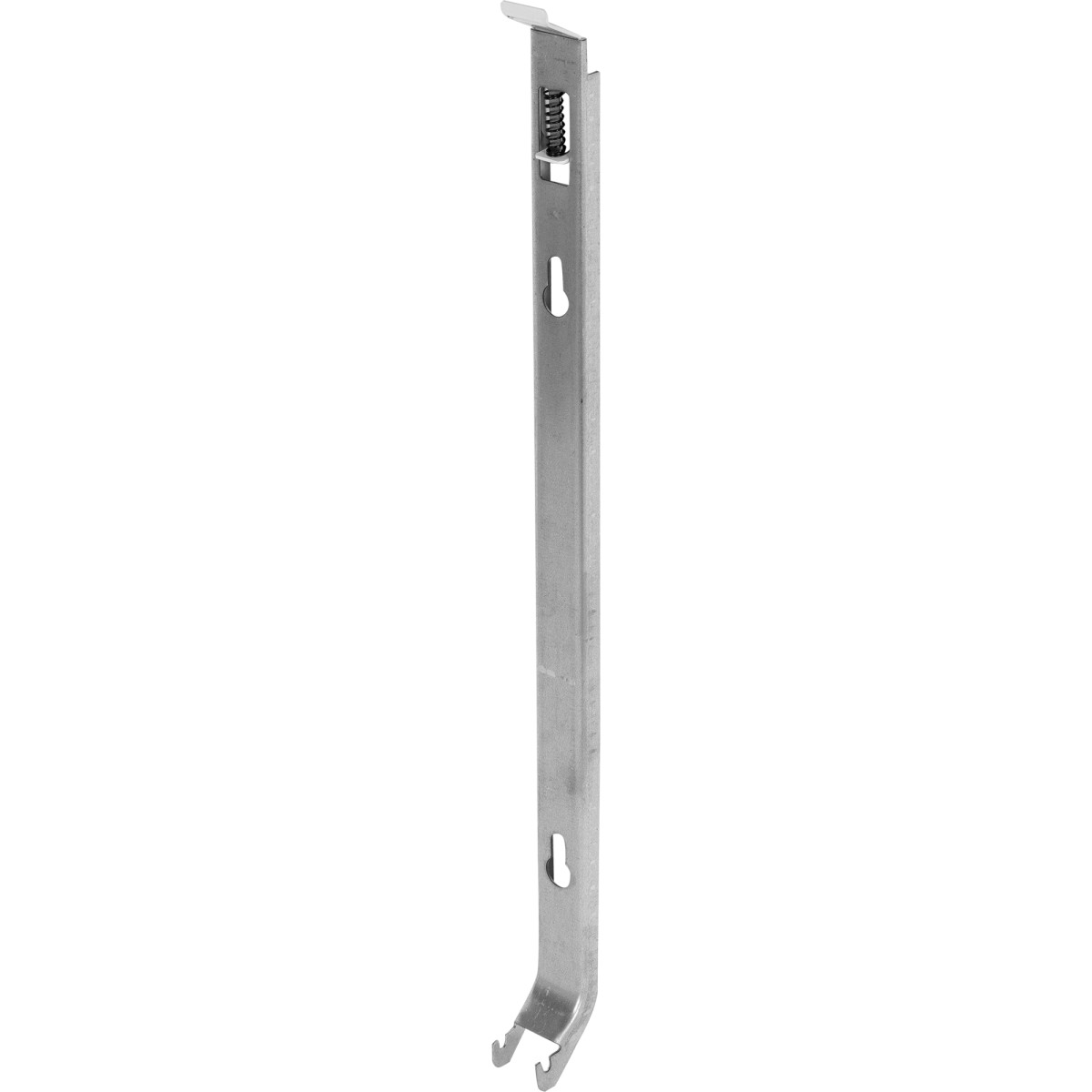 Кронштейн Bosch K15.4 (500)