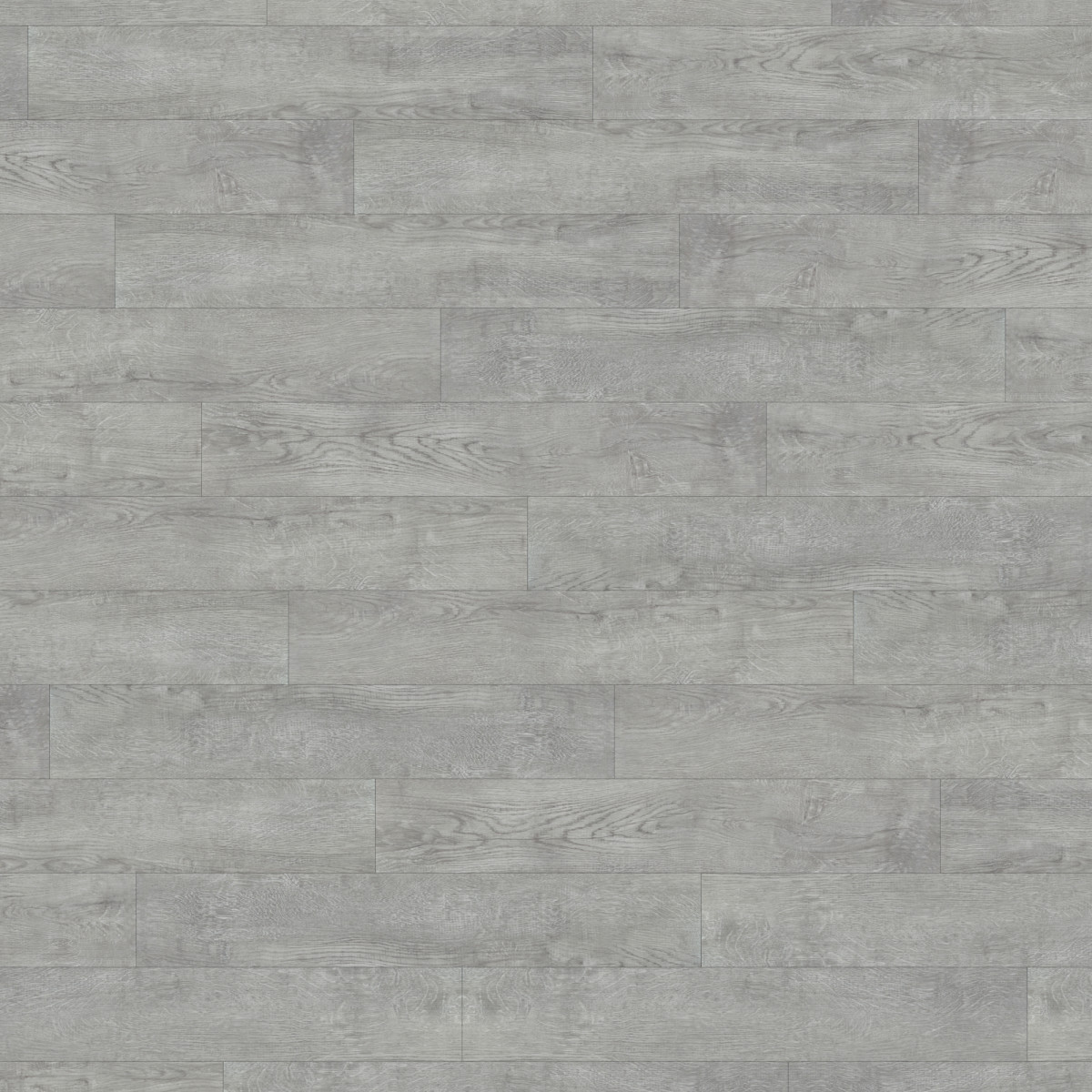 ПВХ плитка Artens Girraween 21 класс толщина 4 мм 1.41 м²