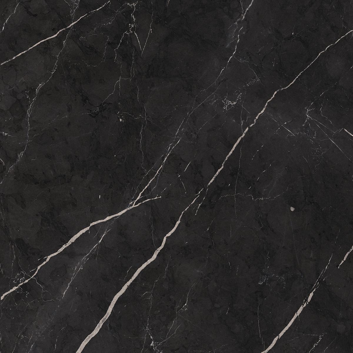 Керамогранит Atrium 40x40 см 1.6 м² цвет чёрный
