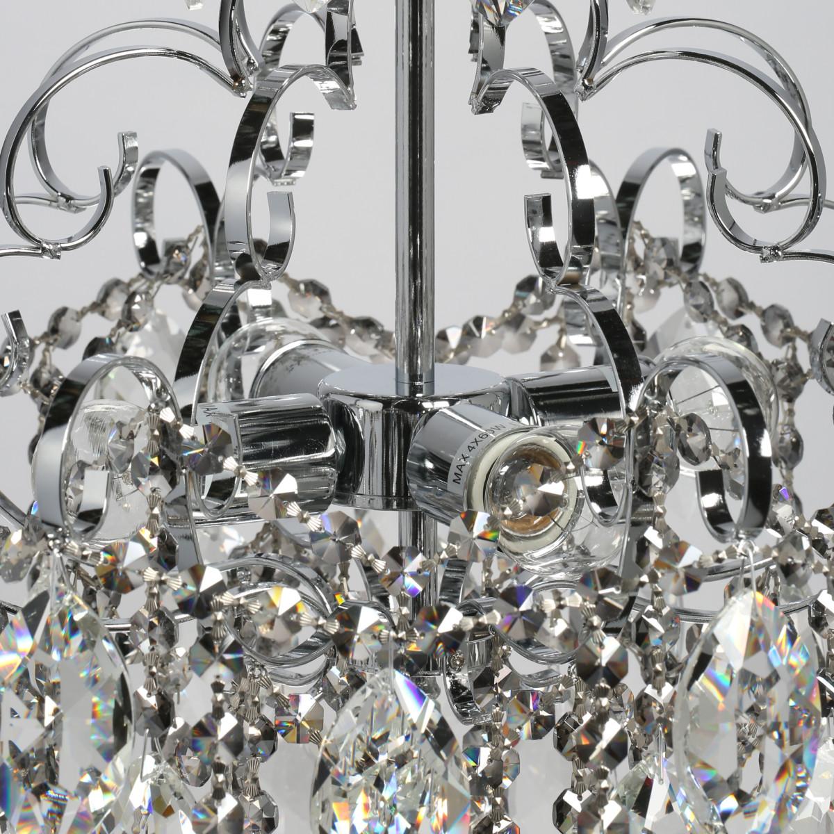 купить лампы ульяновск