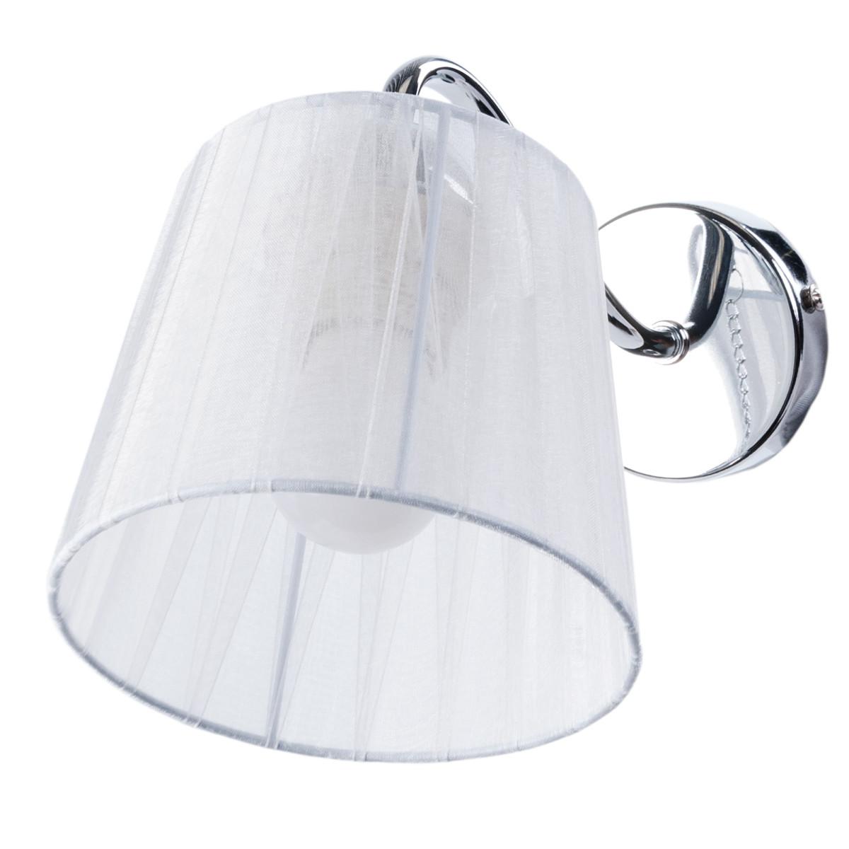 смоленск купить лампу