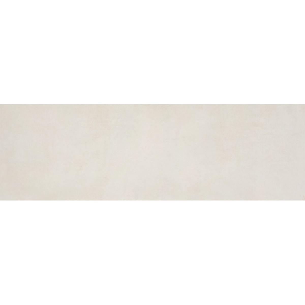 Плитка настенная Cersanit Ravenna 19.8х59.8 см 1.08 м² цвет бежевый