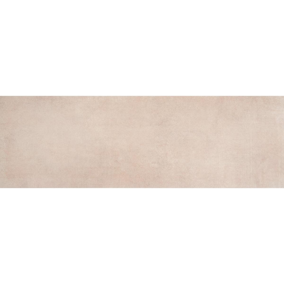 Плитка настенная Cersanit Ravenna 19.8х59.8 см 1.08 м² цвет коричневый