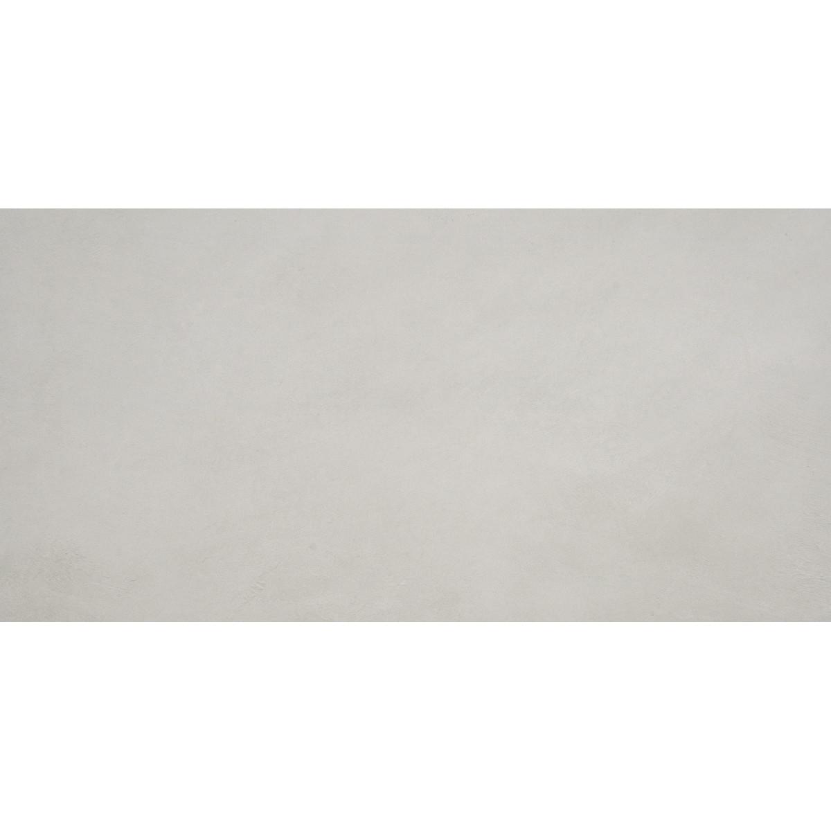 Керамогранит «Iceberg Light» 30x60 144 М² Цвет Серый