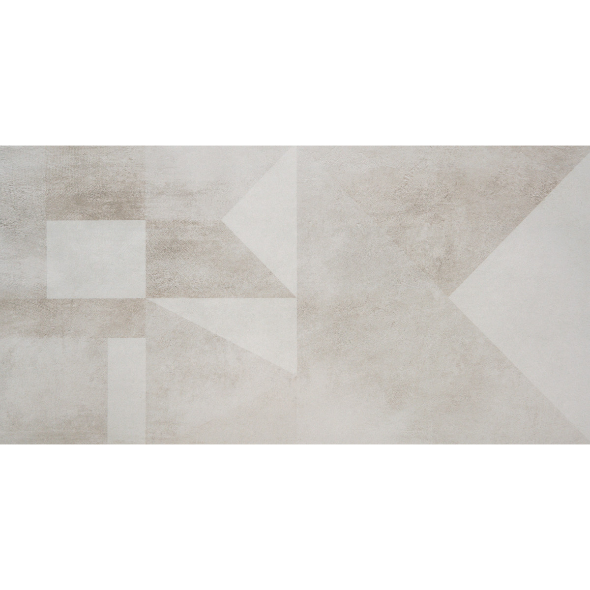 Керамогранит «Iceberg Multi» 30x60 144 М² Цвет Серый