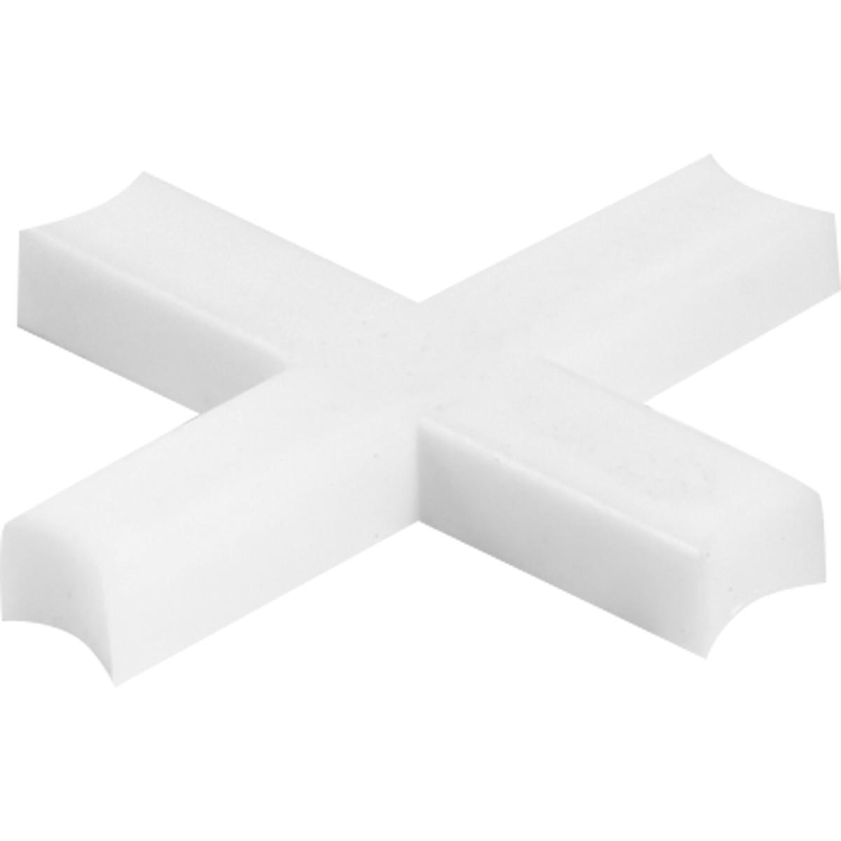 Крестики Для Кафельной Плитки 35 100